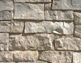 Tawny Limestone