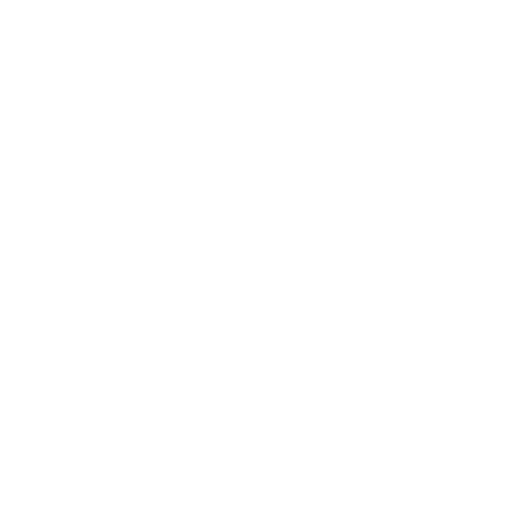 Legend Stoneworks Ltd.