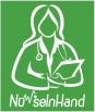 nurseinhand.jpg