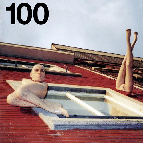 100_cover.jpg