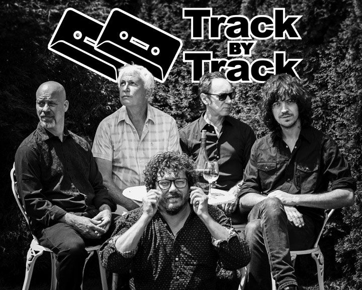 guided-by-voices-track-by-track.jpg