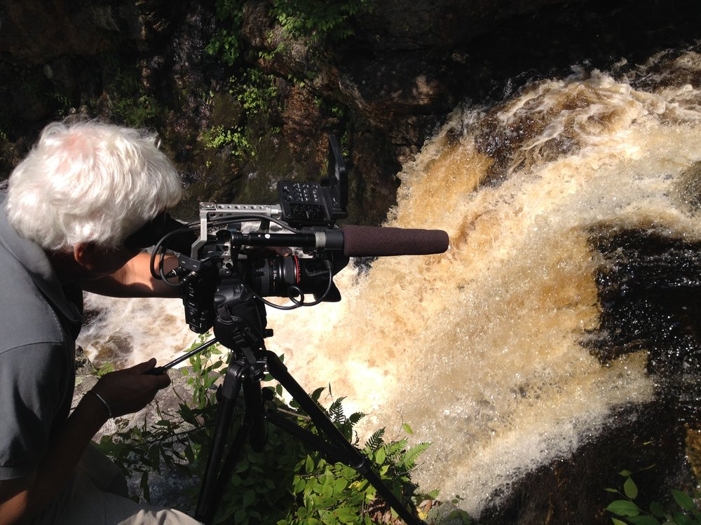 shootingthewaterfalls.JPG