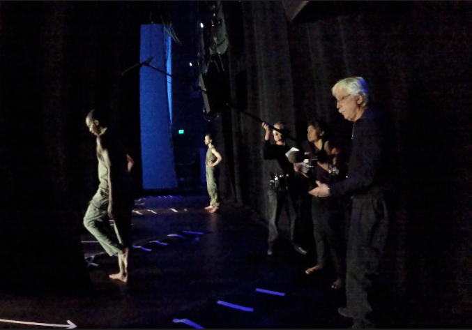 shooting D-Man during performance in Northridge.jpg