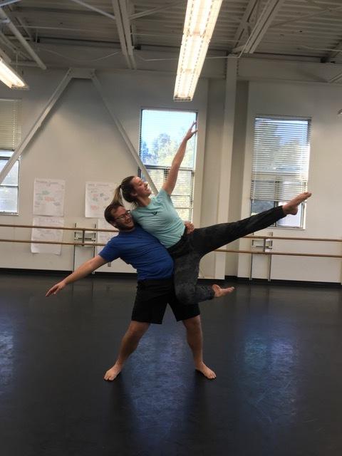 Darren and Courtney 3.JPG