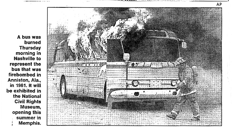 Page 35 Scan Burning Bus.jpg