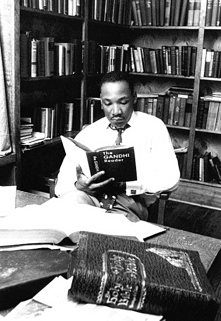 Dr King Reading Gandhi.jpg