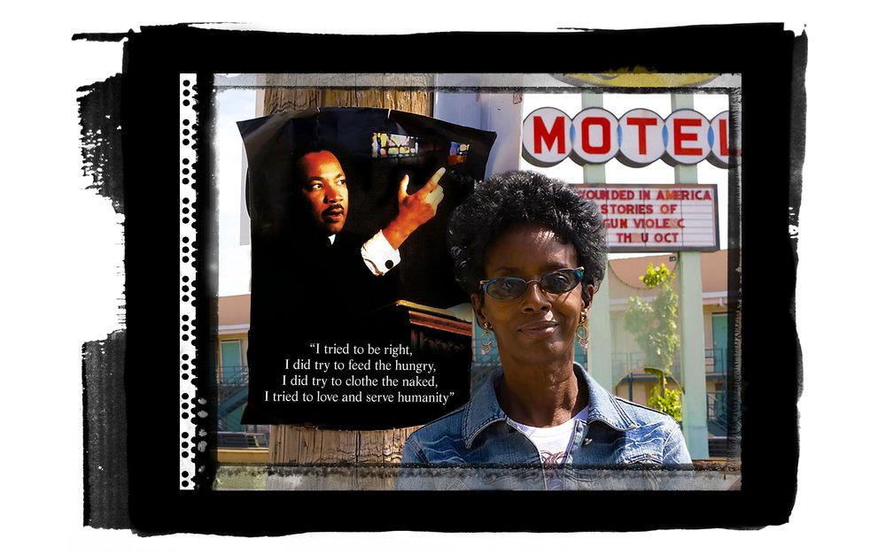 Jacqueline Smith Poster i.jpg