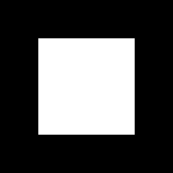 DM_Insta logo.png