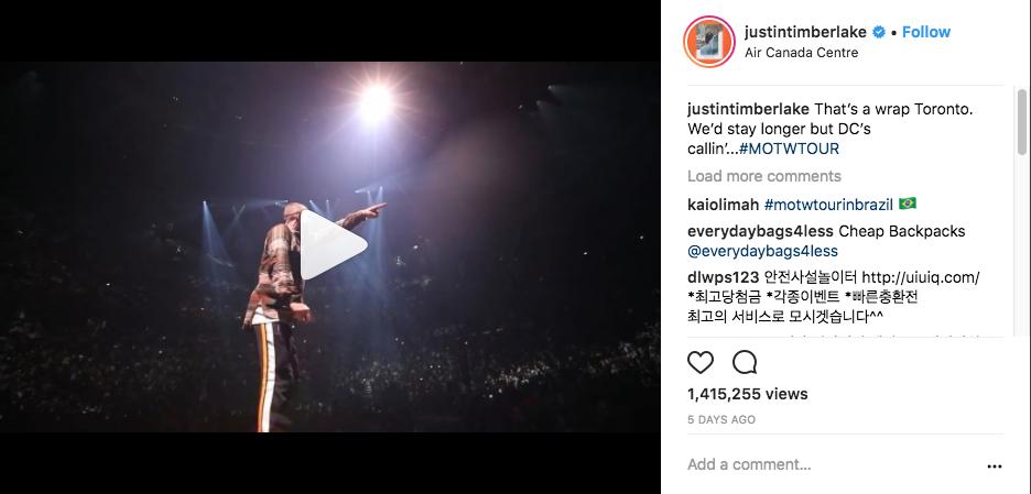 Screen Shot 2018-03-21 at 4.12.10 PM.png