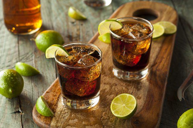Best-Cinco-de-Mayo-Great-Shot-Tequila-Drinks.jpg