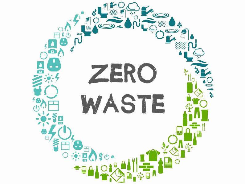 Zero-Waste.jpg