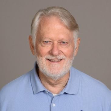 Shepherding & Senior Adult Pastor - Rev. John Drawhorn