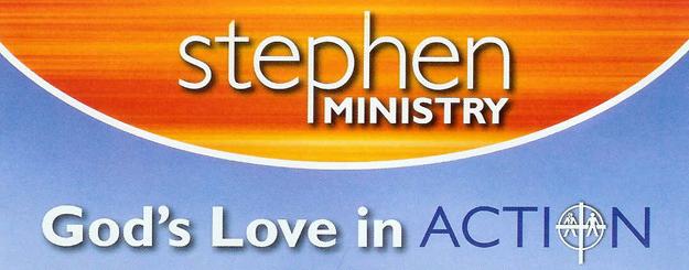 StephenMinistryLogo2.jpg