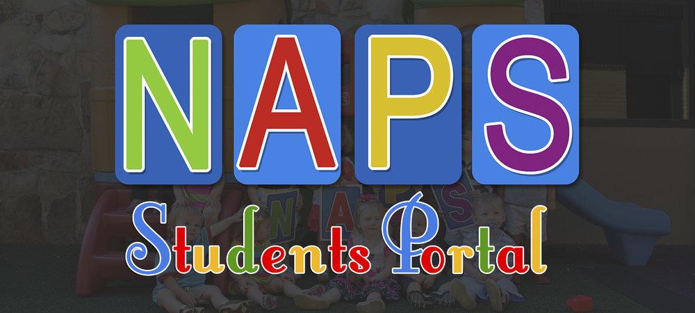 NAPS drive.jpg