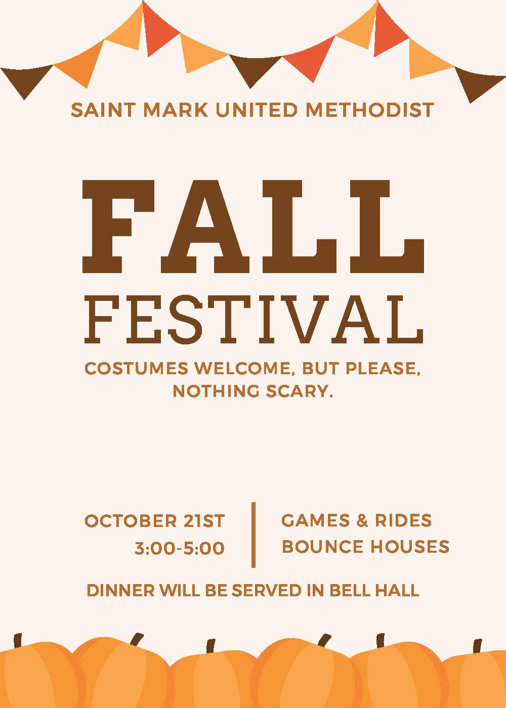 Fall Festival Flyer (6).jpg