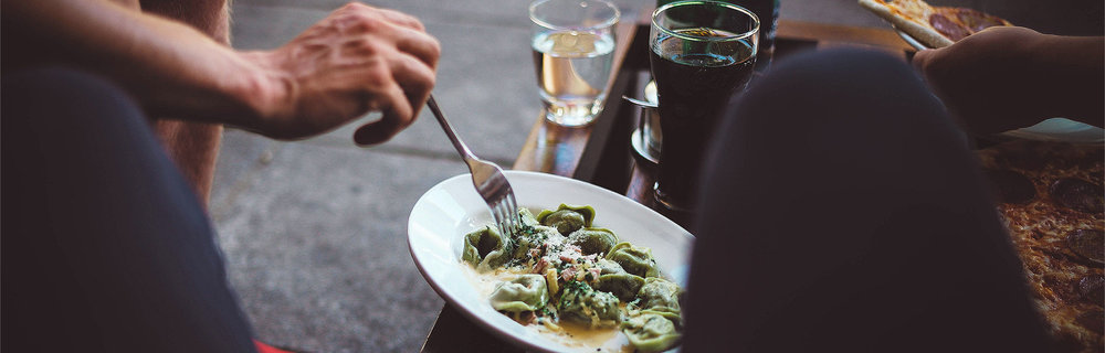 EAT-Web.jpg