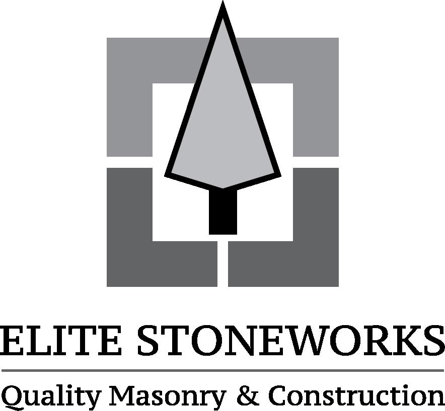 EliteStoneworksGray_3x3.png