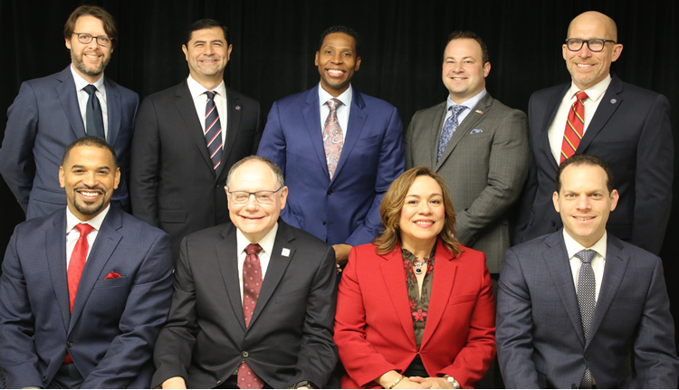 Montgomery County Councilmembers introduce resolution to establish Remembrance and Reconciliation Commission
