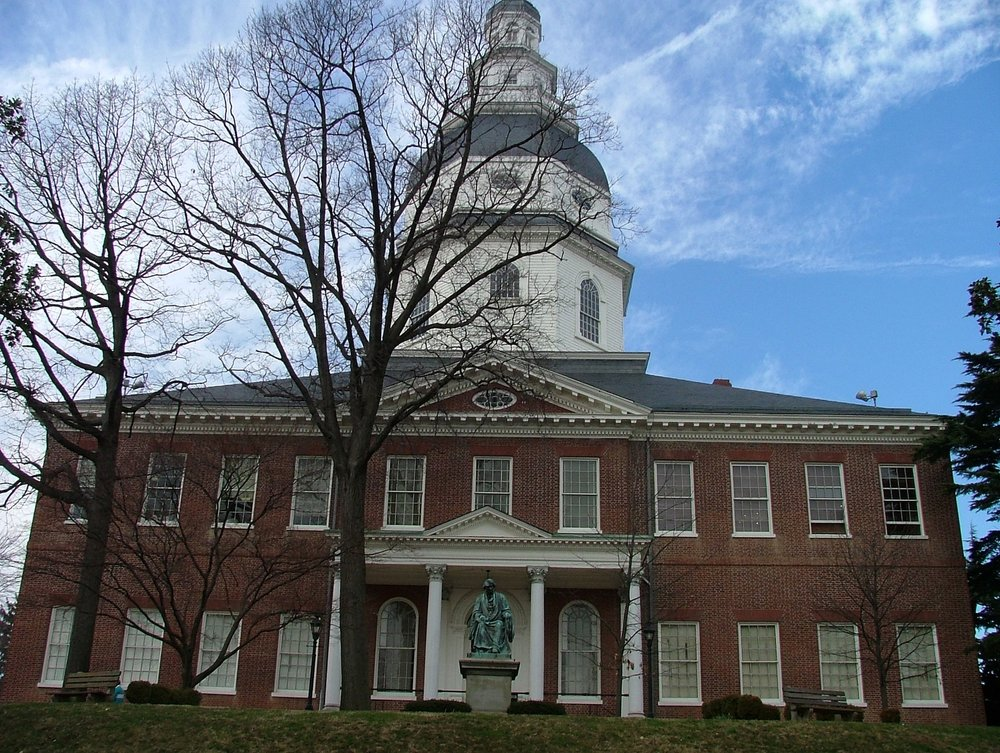 Maryland Matters: State lawmakers propose commission to confront dark history of lynchings in Maryland