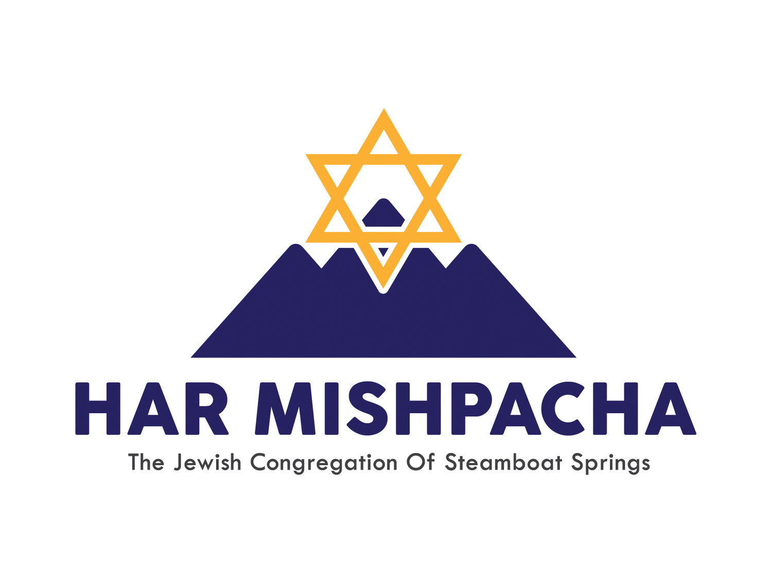 Contact The Jewish Congregation of Steamboat Springs — Har Mishpacha