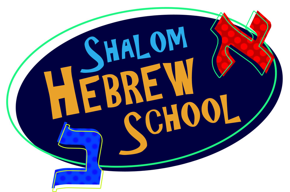 The Beginner Program... - The Beginner Program is geared toward K-2nd grade students. It focuses on Jewish identity, history, and community. Students learn about Jewish holidays, symbols, introductory prayers, and a variety of customs and traditions. This group meets every other Sunday. The K-2nd grade program is taught by Sari Davidson.
