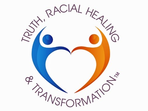 Truth, Racial Healing & Transformation Campus Center-Newark