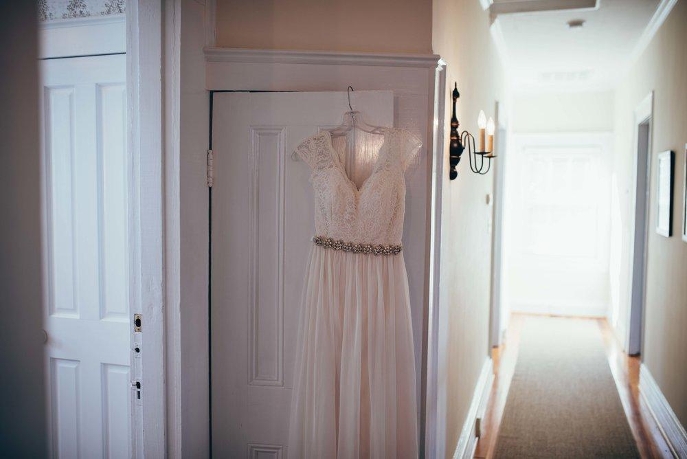 Sparnroft-Wedding-1.jpg