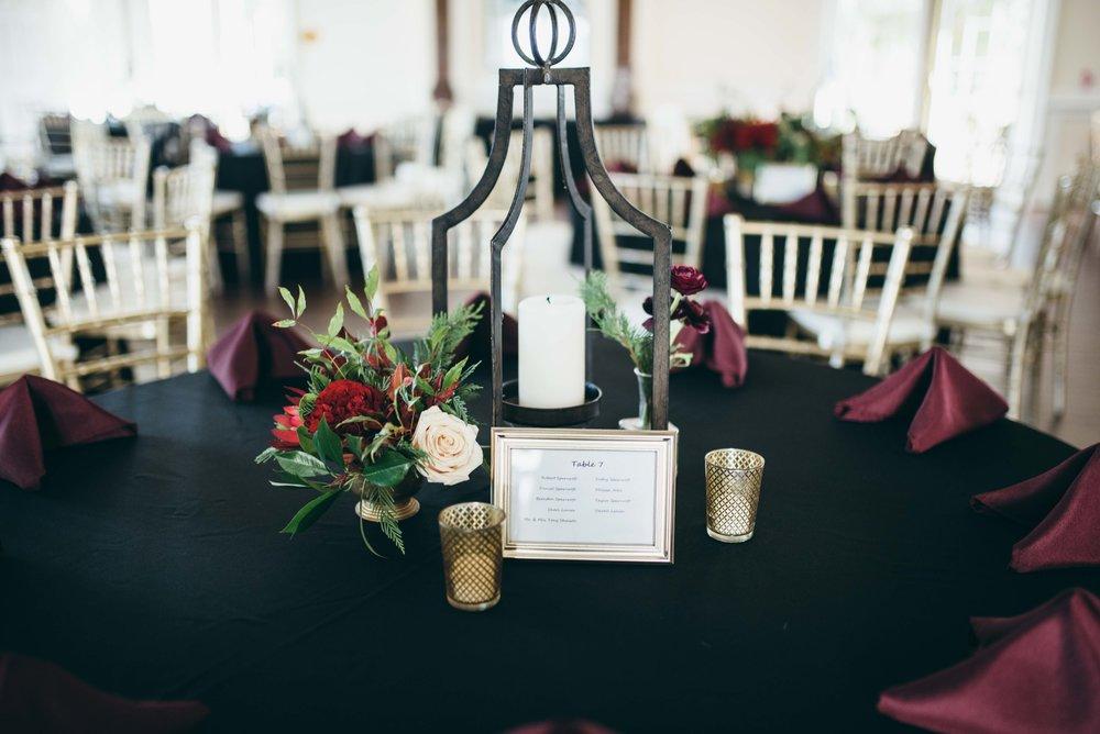 Sparnroft-Wedding-10.jpg