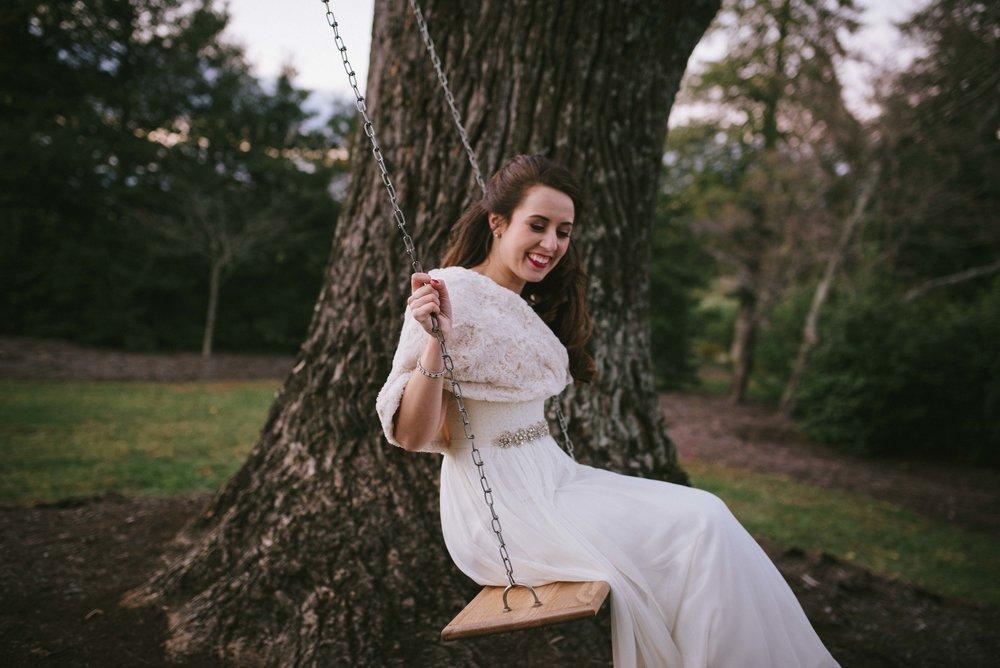 Sparnroft-Wedding-103.jpg