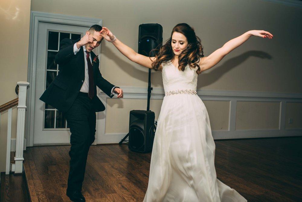 Sparnroft-Wedding-107.jpg