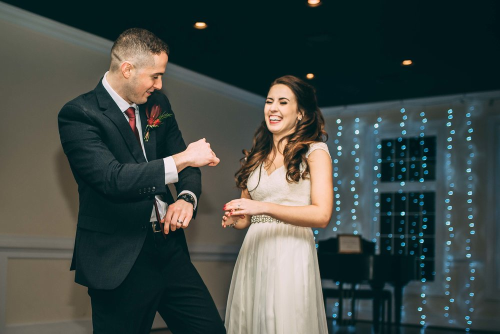 Sparnroft-Wedding-108.jpg