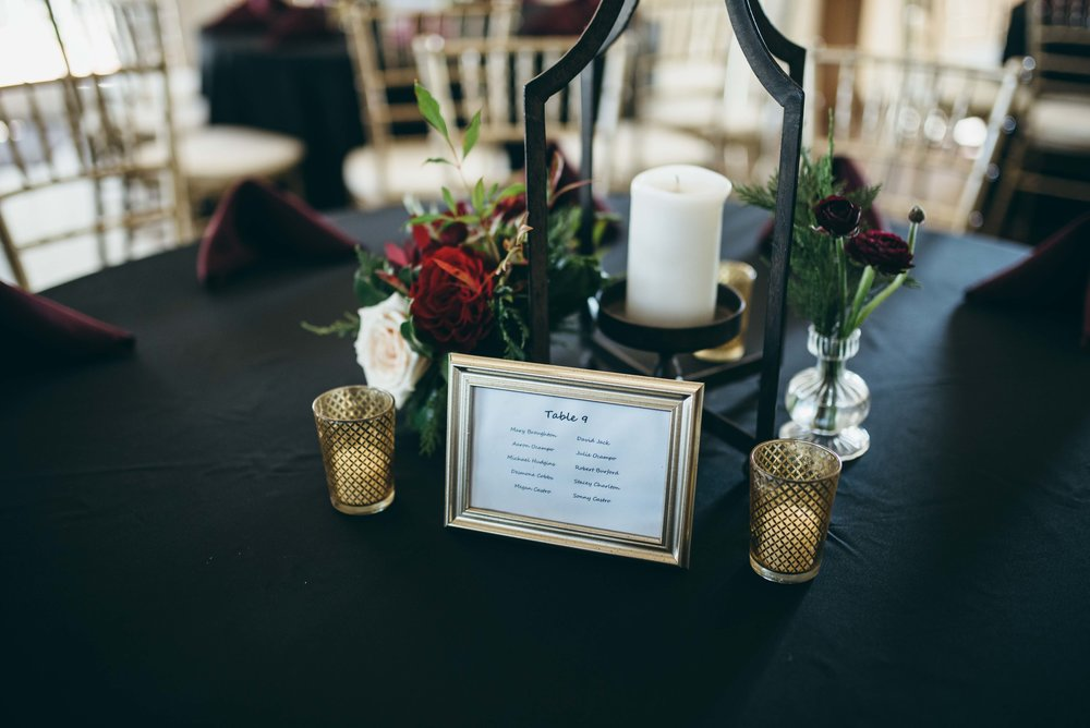 Sparnroft-Wedding-11.jpg