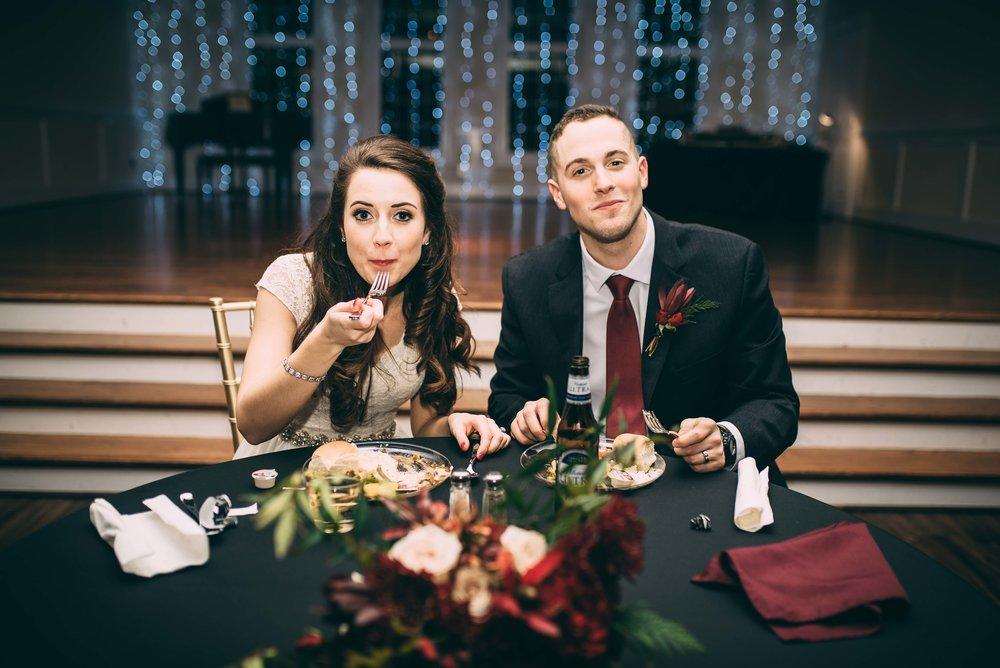 Sparnroft-Wedding-112.jpg