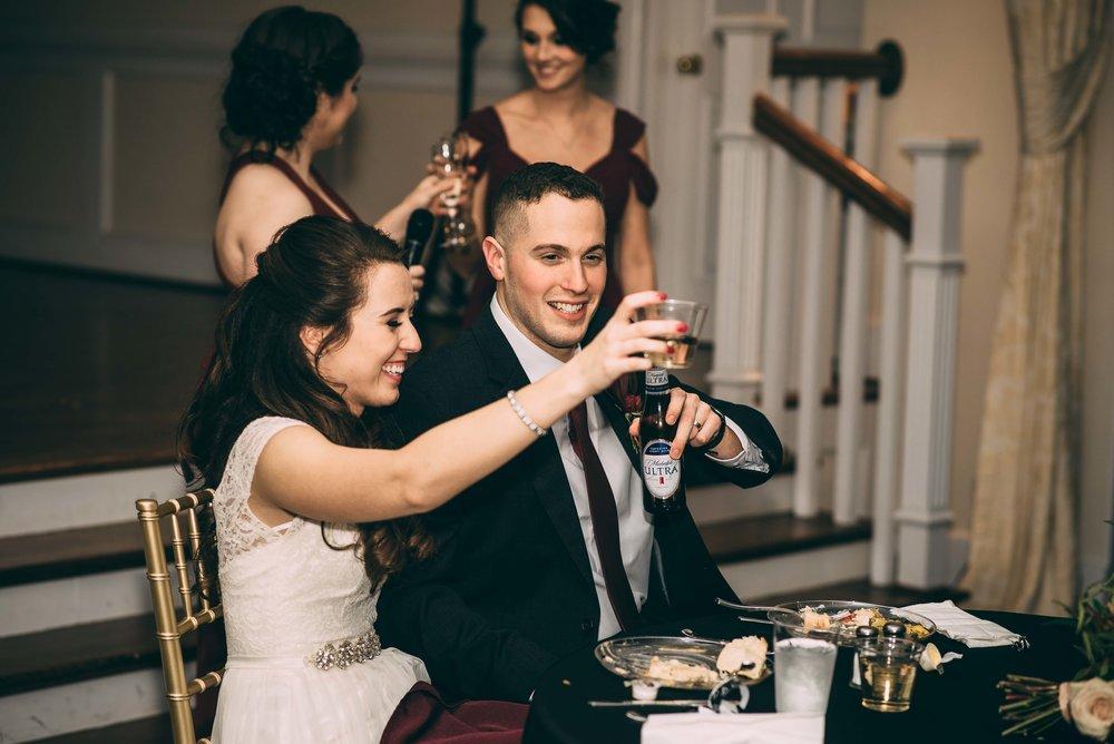 Sparnroft-Wedding-117.jpg
