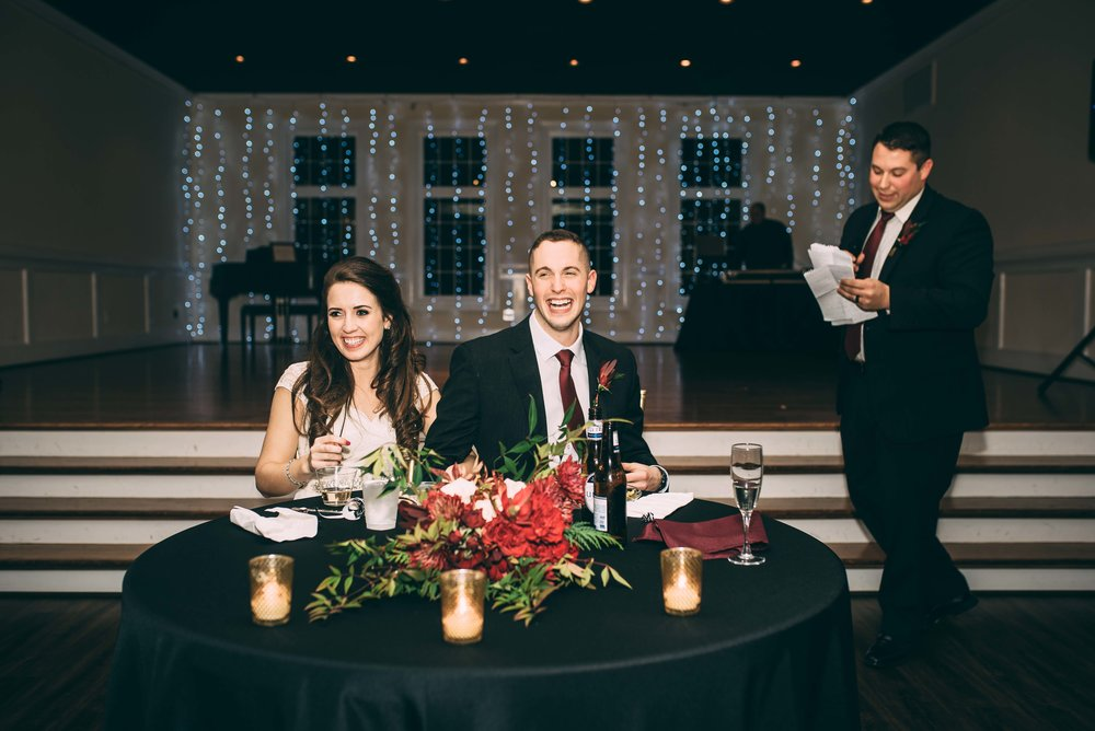 Sparnroft-Wedding-118.jpg