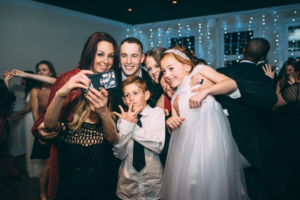 Sparnroft-Wedding-124.jpg