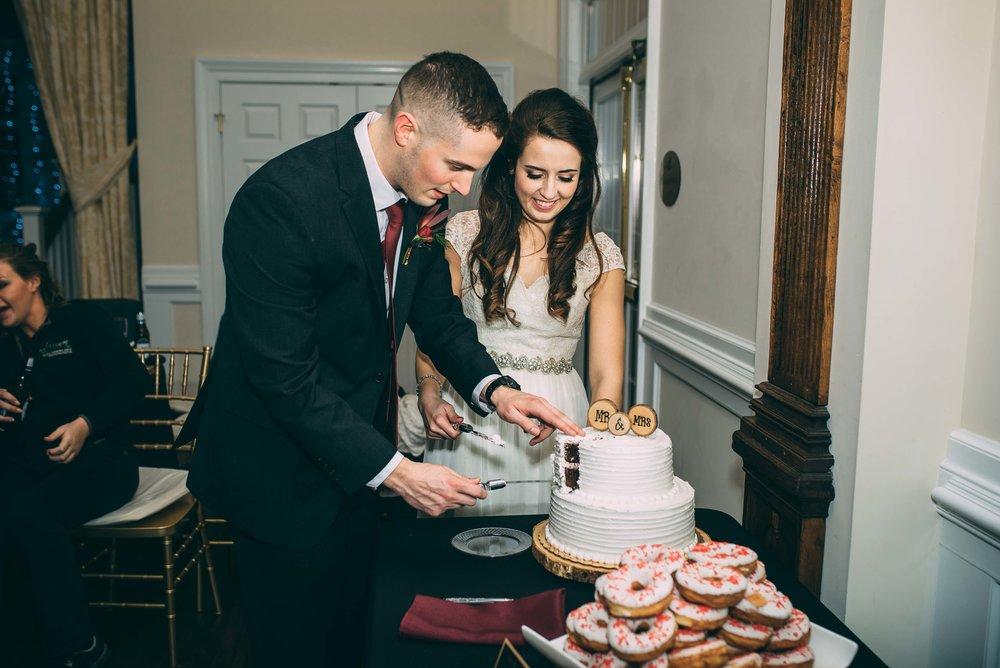 Sparnroft-Wedding-126.jpg
