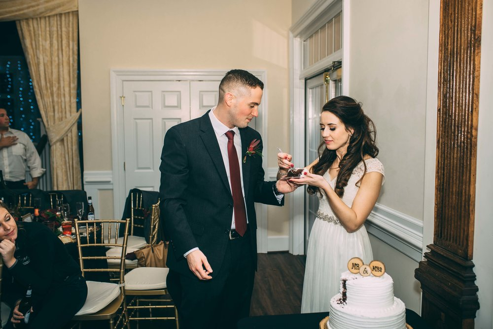 Sparnroft-Wedding-127.jpg
