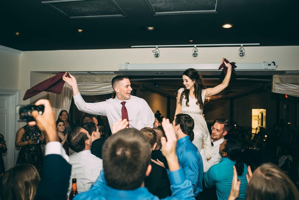 Sparnroft-Wedding-128.jpg