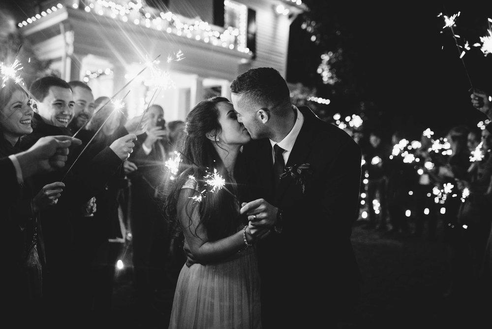 Sparnroft-Wedding-132.jpg