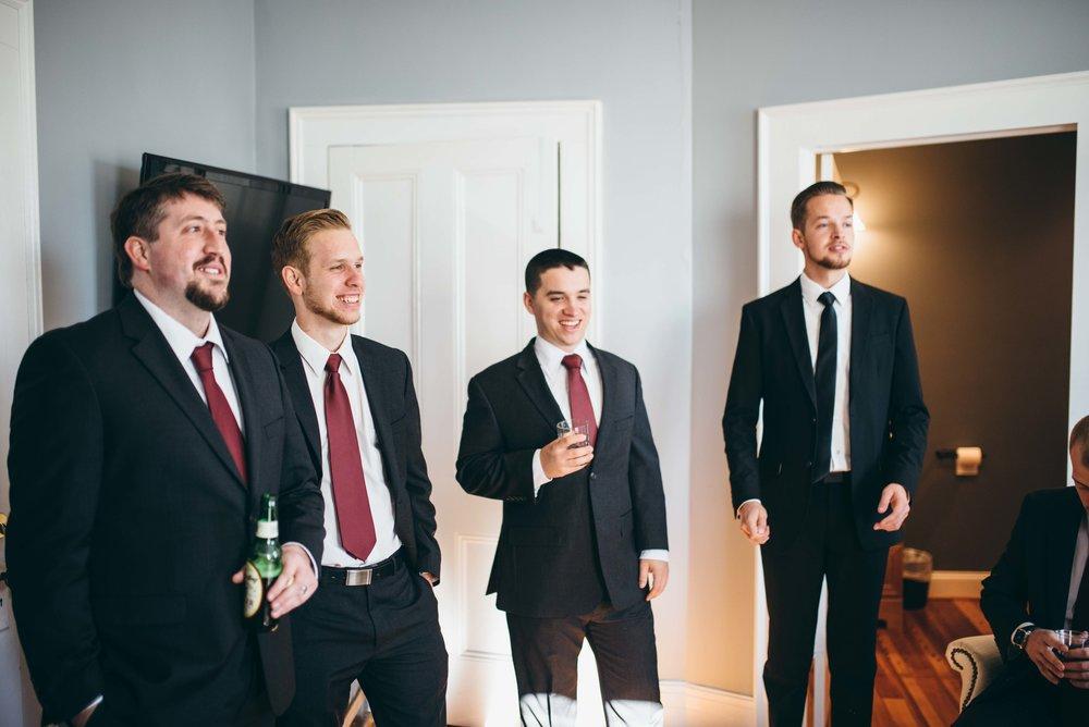 Sparnroft-Wedding-15.jpg