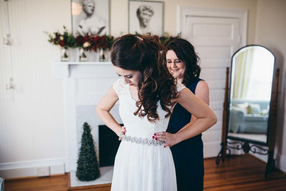 Sparnroft-Wedding-19.jpg