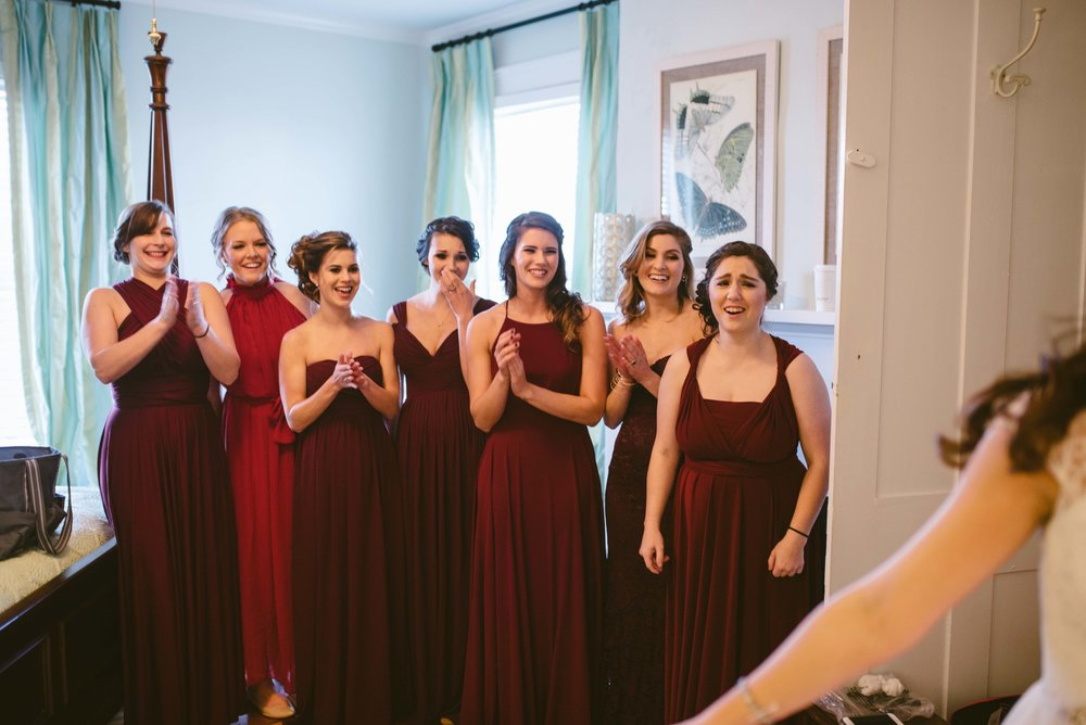 Sparnroft-Wedding-23.jpg