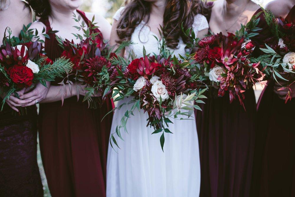 Sparnroft-Wedding-24.jpg