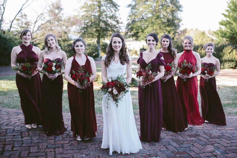 Sparnroft-Wedding-25.jpg