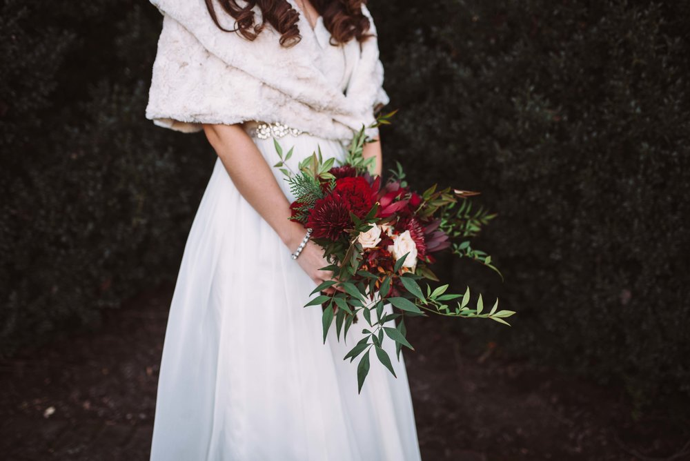 Sparnroft-Wedding-29.jpg