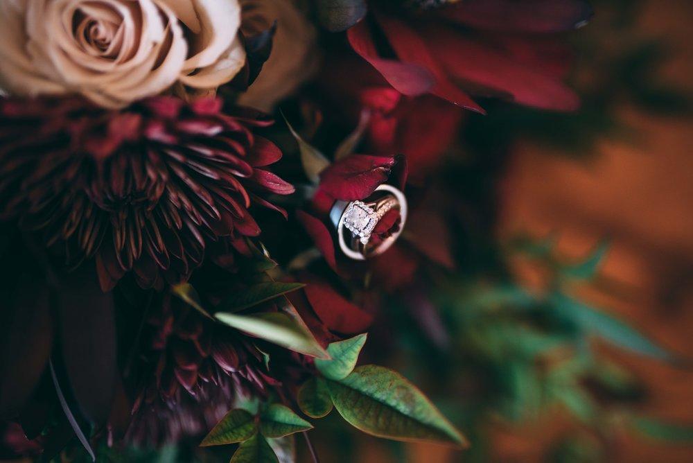 Sparnroft-Wedding-3.jpg