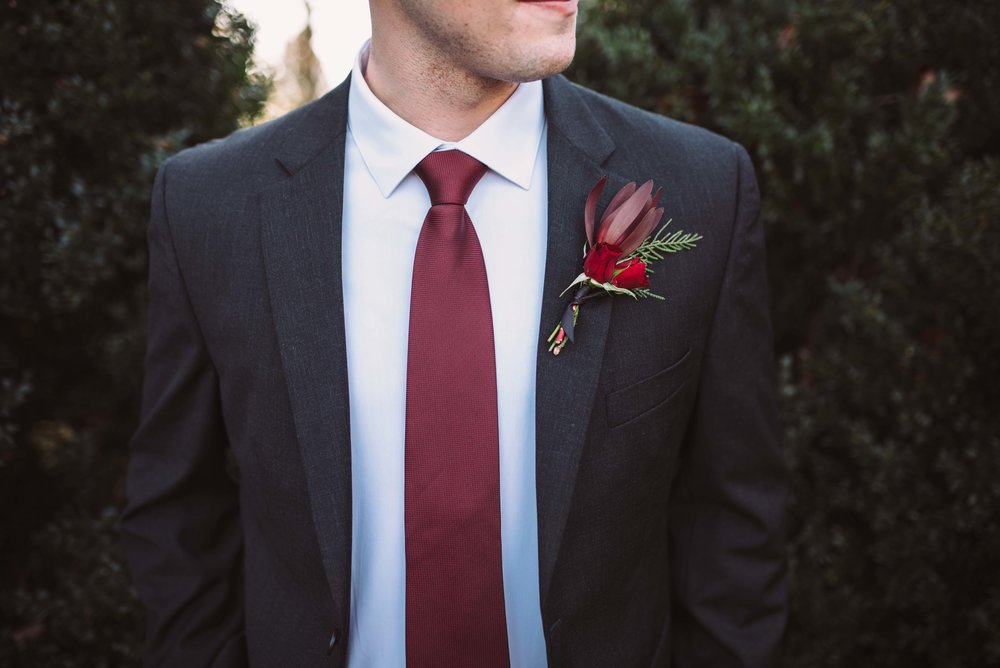Sparnroft-Wedding-31.jpg