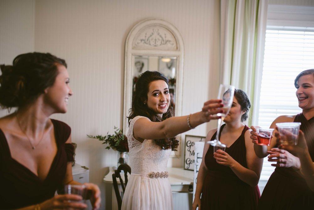 Sparnroft-Wedding-34.jpg