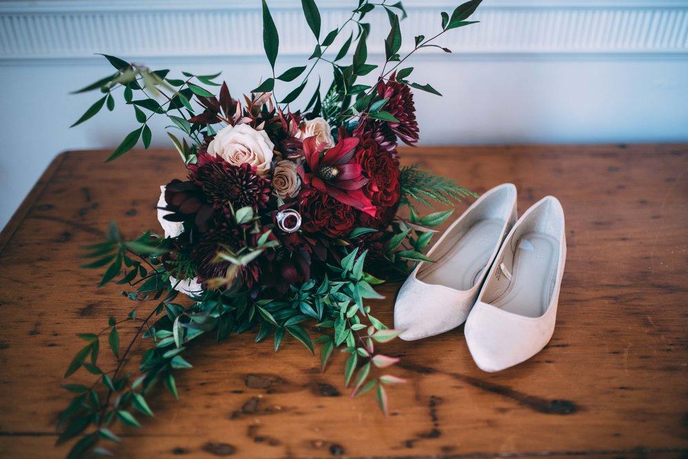 Sparnroft-Wedding-4.jpg
